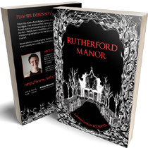 Rutherford Manor - Flesher Deeds Never Rest