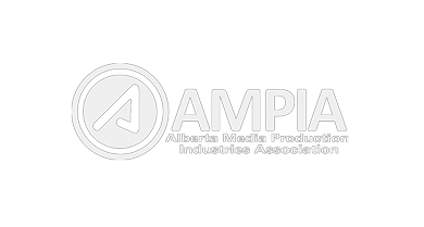 AMPIA ROSIE AWARD WINNER - BEST PROMOTIONAL PRODUCTION