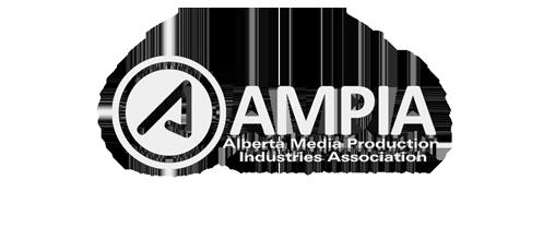 Ampia Rosie Award Winner