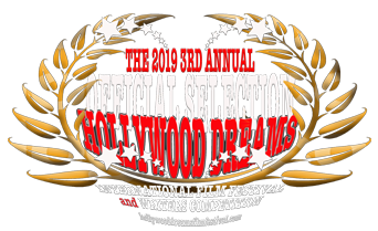 Hollywood Dreams Official Selection