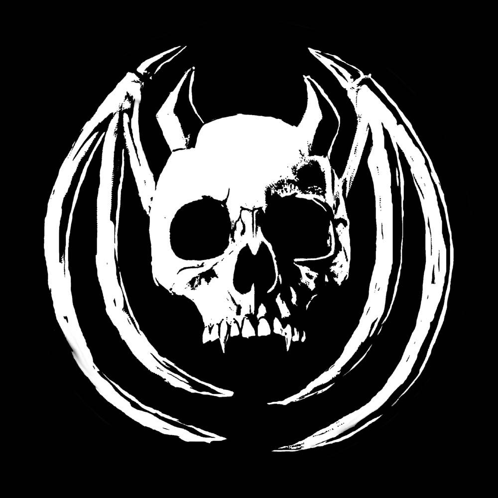 Muunat Logo